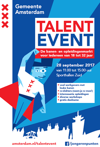 Folder_Amsterdam_Talent_event_2017.png