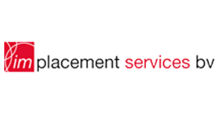 Logo-Implacement-Services