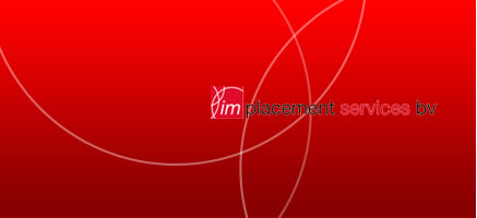 ImplacementServicesBanner